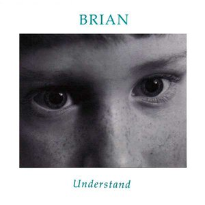 Image for 'Understand'
