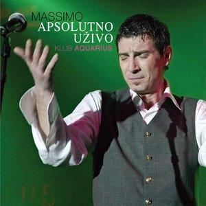 Image for 'Apsolutno uzivo'