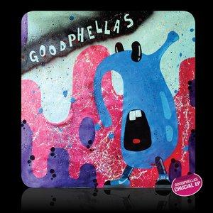 Image for 'Goodphellas'