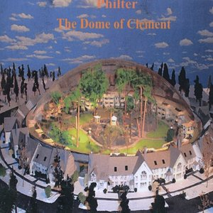 Image for 'The Dome of Clement'