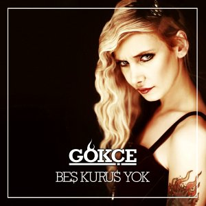 Image for '5 Kuruş ( feat. Esin İris Version 2 )'