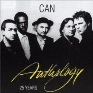 Bild för 'Anthology 1968-1993 (disc 2)'
