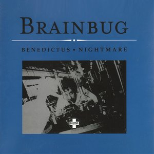 Image for 'Benedictus / Nightmare'