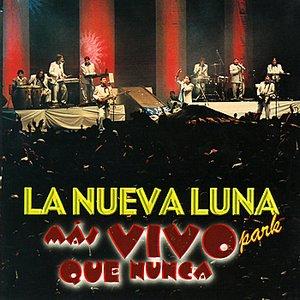 Image for 'Mas vivo que nunca'