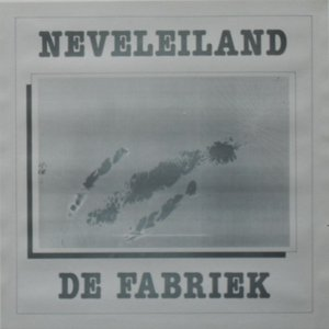 Image for 'Noordkant B'