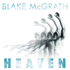 Image for 'Heaven (Follow Me)'