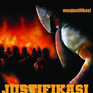 Bild för 'Justifikasi'