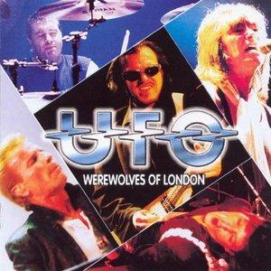 Image for 'Werewolves of London'
