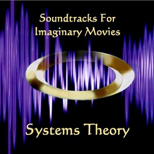 Image for 'Soundtracks For Imaginary Movies (2004)'