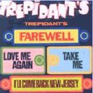 Image for 'Trepidant's'
