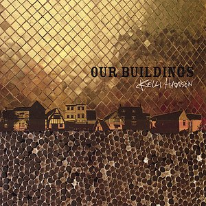 Image for 'Our Buildings'