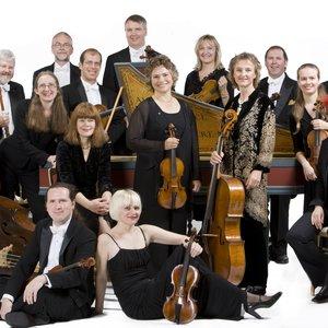 Image for 'Tafelmusik Orchestra, Jeanne Lamon, John Abberger, Christina Mahler, Dominic Teresi'