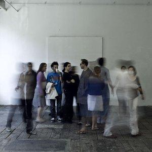Image for 'studio dan'