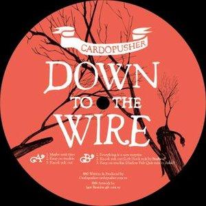 Imagem de 'Down To The Wire'
