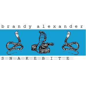 Image for 'snakebite'