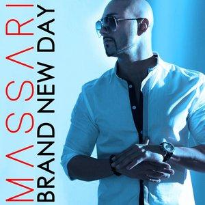 Bild für 'Brand New Day - Single'