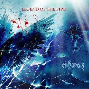 """Image for 'Singl """"Legend of the Bird""""'"""