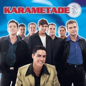 Image for 'Karametade 1998'