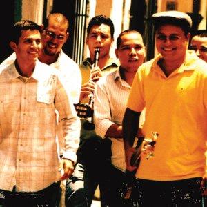 Image for 'Encayapa'