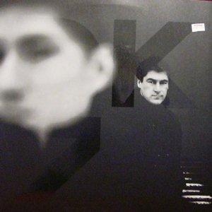 Image for 'Heart Like A Demon (Dk7 Remake)'