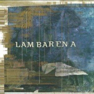 Image for 'Lambarena'