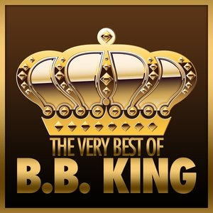 Image for 'The Very Best of B.B. King'
