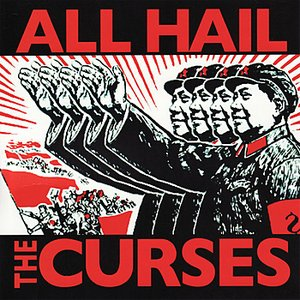 Image for 'All Hail the Curses'