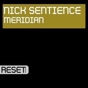 Bild für 'Meridian'
