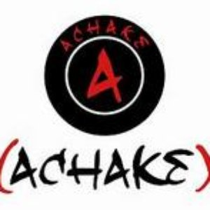 Image for 'Achake'