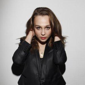 Image for 'Amy Regan'