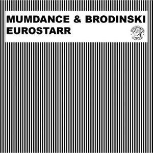 Image for 'Eurostarr'