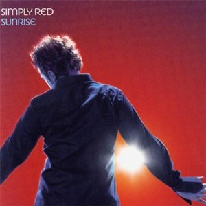 Image for 'Sunrise European Single'