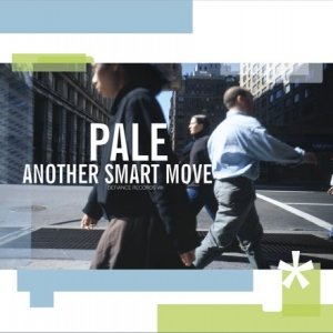 Image for 'Another Smart Move'