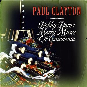 Image for 'Bobby Burns Merry Muses Of Caledonia'