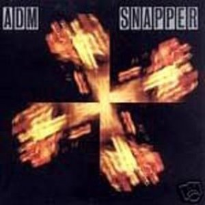 Image for 'A.D.M.'