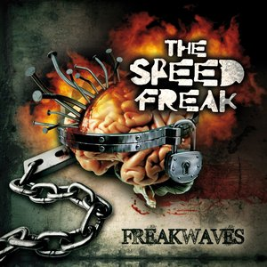 Image for 'Freakwaves'