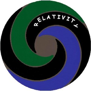 Image for 'Relativity'