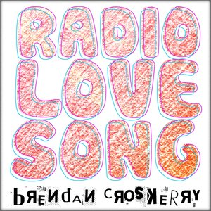 Image for 'Radio Love Song'