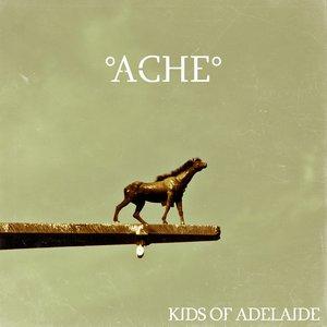 Image for 'Ache'