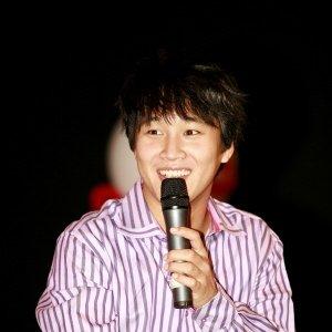 Imagen de 'Cha Tae Hyun'