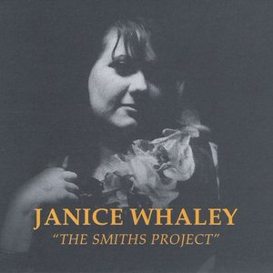 Image for 'The Smiths Project Box Set'
