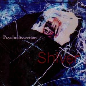 Image for 'Psychodissection'