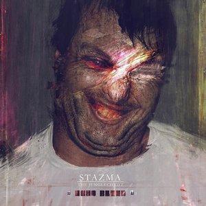 Image for 'Eyes Bleed Acid (Electromeca Remix)'