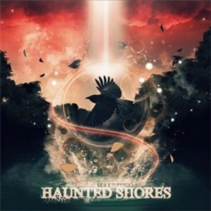 Image for 'Haunted Shores'