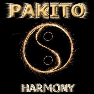 Immagine per 'Harmony'
