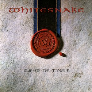 Image for 'The Deeper The Love'