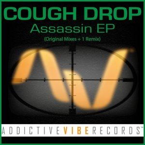 Image for 'Assassin EP'