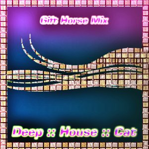 Image for 'January 2009 :: Cut 1 :: Gift Horse Mix'