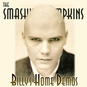 Image pour 'Billy's Home Demos'