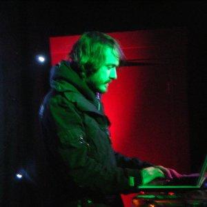 Image for 'Ed Chamberlain'